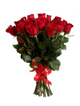 Valentine's Day Elite Bouquet